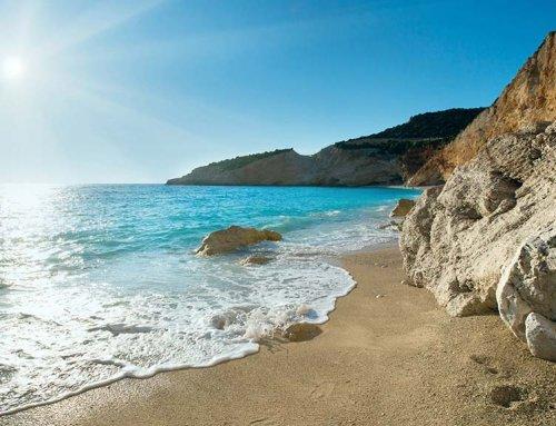 Циганско лято и как то се превръща в най-доброто време за почивка на море