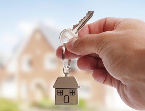 Какво трябва да знаете преди да купите имот ?